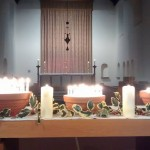 Memorial Carol Service for Dignity Funeral Services
