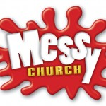 11th February Messy Church 2.30-4pm