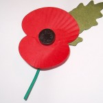 12th November 10am Remembrance Service