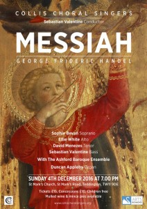 flier-messiah-2016-12