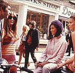 220px-Londons_Carnaby_Street,_1969