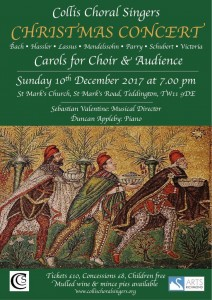 Xmas Concert Flier 2017-12 low res